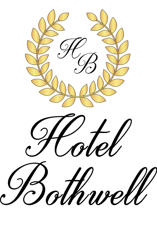 Hotel Bothwell Logo